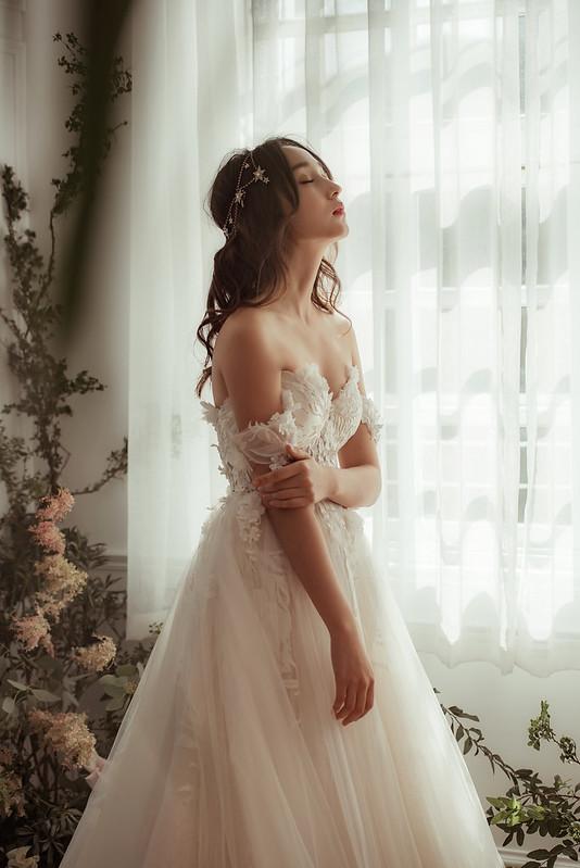 婚攝銘傳,自助婚紗,婚紗攝影,cheri,chéri法式手工婚紗,安東花藝,婚攝小寶團隊,故居新事,故居新事婚紗,FlyLove