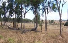 6 Lillian Crescent, Schofields NSW