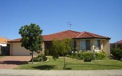 8 Watts Place, Cherrybrook NSW