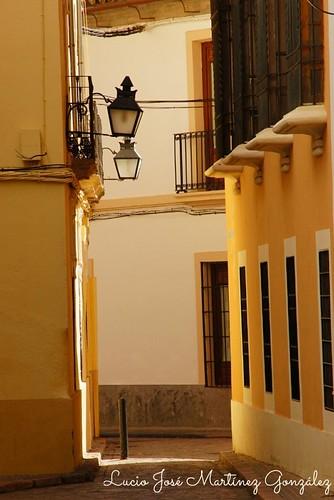 "Córdoba. • <a style=""font-size:0.8em;"" href=""http://www.flickr.com/photos/26679841@N00/43306231470/"" target=""_blank"">View on Flickr</a>"