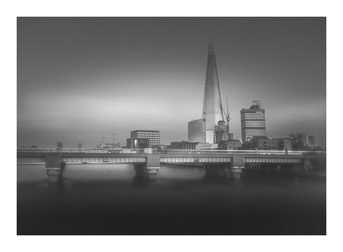"Shard • <a style=""font-size:0.8em;"" href=""http://www.flickr.com/photos/110479925@N06/43456776570/"" target=""_blank"">View on Flickr</a>"