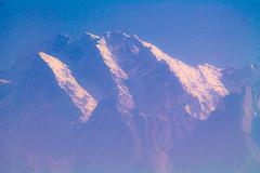 IMG_2944flx (kapilmerc) Tags: auli uttaranchal d himalayas