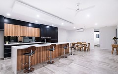 201/1 Brushbox Street, Sydney Olympic Park NSW