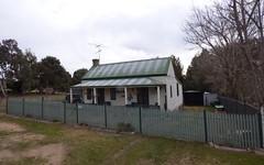 29 Iris Street, Harden NSW