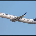 United Airlines | 2013 Boeing 737-924ER | cn 37102, ln 4408 | N37471 thumbnail