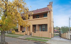 141 Clifford Street, Goulburn NSW