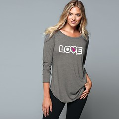 Michigan Bubble Love Women's Ultra Soft Scooped T-Shirt (Livnfresh Michigan) Tags: livnfresh michigan