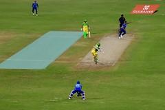 CRICKET-UAE-T20 (Cric.tec) Tags: horizontal dubai unitedarabemirates
