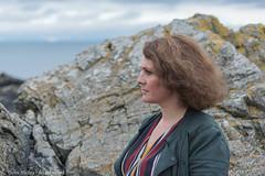 Bianca- DSC_0221 (John Hickey - fotosbyjohnh) Tags: 2018 october2018 photoshoot modelshoot model femalemodel female woman lady person people outdoor portrait portraiturephotography beach seaside