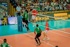 _FPV3446 (américodias) Tags: viana365 benfica sporting voleibol fpv