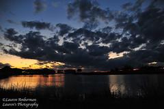 Clouds before the front (lauren3838 photography) Tags: laurensphotography lauren3838photography landscape clouds sky sunset dusk md maryland tilghman tilghmanisland knappsnarrows knappsnarrowsmarinainn nikon d700 tamron2875mm28 tamron talbotcounty chesapeakebay easternshore nature ilovenature