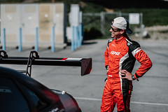 APR_RS3_LagunaSeca-110