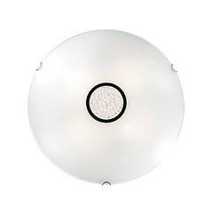 Oblo' PL4 Ideal Lux (abanet.pl) Tags: abanetkrak lampy ideallux modern design o rabaty