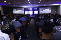Tim Inovation Forum 7 (321)