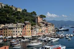08-2018 09 06 Portofino-08 (bimbodefrance) Tags: italie ligurie potofino