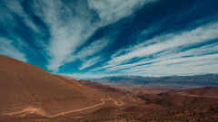 _X7A1776 (hernandtorres) Tags: ban miniban travellers travel sky cielo color montañas noa noroesteargentino argentina arg awesome beautiful iruya jujuy salta truck camioneta people persona gente documento