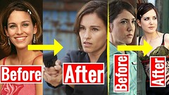 Felicity Look Like Now | Felicity 2002 Before and After You won't Believe (amazingworld01) Tags: felicity look like now | 2002 before after you wont believe