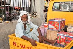 untitled-5408 (Liaqat Ali Vance) Tags: portrait people face punjabi man google liaqat ali vance photography story telling shot lahore punjab pakistan