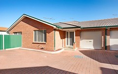 7/89 Oxford Street, Smithfield NSW