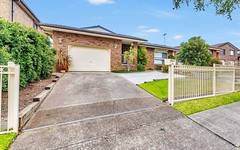 3 Moonbi Close, Greenfield Park NSW