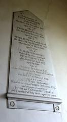 St Mary, Lydden, Kent (Jelltex) Tags: stmary lydden kent church jelltex jelltecks
