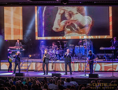 20180919_Chicago_Cap2_Flickr-20 (capitoltheatre) Tags: thecapitoltheatre capitoltheatre thecap chicago portchester portchesterny live livemusic 70s 80s housephotographer