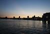 Magaluf (Eu_sou_Catherine) Tags: magaluf spain españa mallorca majorka mar agua azul polaca eu playa bikini cielo noche tarde ciudad inolvidable quierovolver