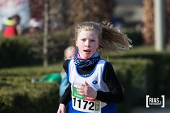 """2018_Nationale_veldloop_Rias.Photography23 • <a style=""""font-size:0.8em;"""" href=""""http://www.flickr.com/photos/164301253@N02/44139431644/"""" target=""""_blank"""">View on Flickr</a>"""
