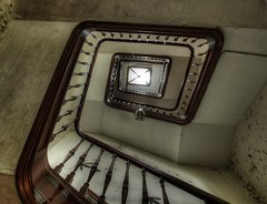hohner12 (Orange_Crush VP) Tags: abandoned urbanexploring urbex