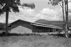 Album2film161-009 (Stichting Papua Erfgoed) Tags: stichtingpapuaerfgoed pace
