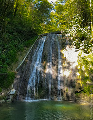 33-waterfalls-sochi-33-водопада-сочи-iphone-6432