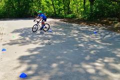Bike-Sport-in-Berlin-by-Bike-Werk-RiderRacer-Bike-School-7