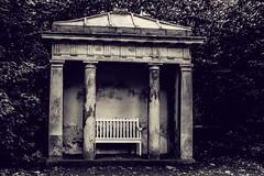 Clumber Park Monument (doc88mph) Tags: monument nottinghamshire notts park clumber