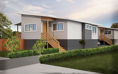 1/150 Jacobs Drive, Sussex Inlet NSW