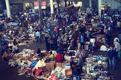 Barcelona (fcphotography56) Tags: barcelona market streetmarket markets streetmarkets