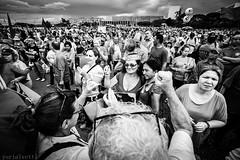HC, 2018. (ALV FOTO) Tags: brasilia distrito federal fotografia de rua votação lula habeas corpus stf esplanada fotojornalismo pb brasil