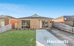 11 Sharyn Street, Cranbourne West VIC