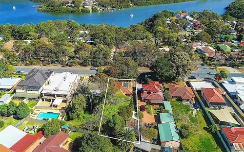 24 Belmore Rd, Peakhurst NSW 2210