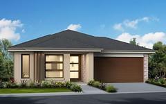 Lot 5287 Elara Estate, Marsden Park NSW