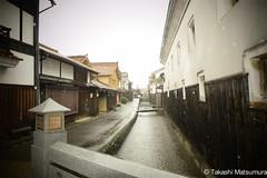 Kurayoshi Tottori (takashi_matsumura) Tags: kurayoshi tottori japan sigma 1750mm f28 ex dc os hsm nikon d5300 ngc 倉吉 鳥取