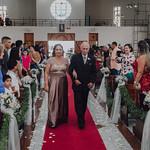 Casamento Carolline e Rodolfo 15-09-2018