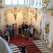 St Petersburg - The Winter Palace Grand Staircase 5D4_1977