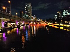 photo_nt2018006 (bsd.bach) Tags: night light city osaka 大阪 中ノ島