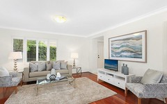 17/557 Mowbray Road, Lane Cove NSW