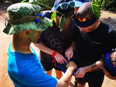 Jungle Adventure Brightcove Phuket 2018 (Making Teams) Tags: jungleadventure phuket teambuilding phuketjungleadventure thailand adventure 2018 brightcovephuket2018 brightcove