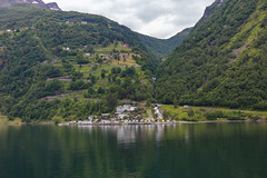 5DS_3814 (賀禎) Tags: 挪威 norway 蓋倫格峽灣 geiranger fjord