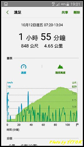 Screenshot_2018-10-12-19-01-03