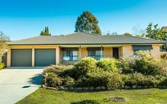 11 Briwood Court, Albury NSW