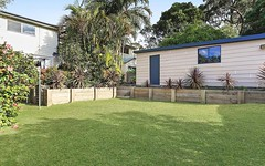 1/2 Hargraves Street, Allambie Heights NSW