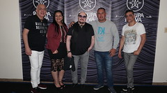 "Santos - SP - 06/10/2018 • <a style=""font-size:0.8em;"" href=""http://www.flickr.com/photos/67159458@N06/44658825864/"" target=""_blank"">View on Flickr</a>"